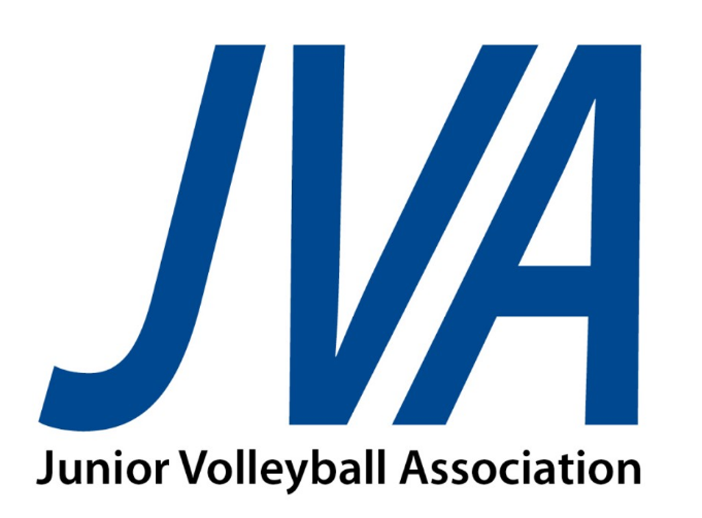 F A S T  Complex | Home of Houston Juniors Volleyball